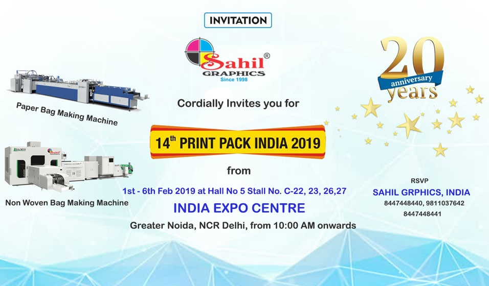 14th-Print-Pack-India-2019-Sahil-Graphics