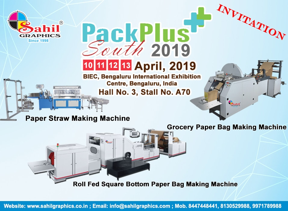 Pack-Plus-2019-news