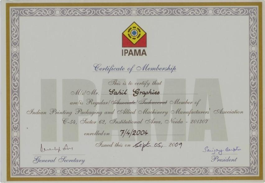 certificateImg1
