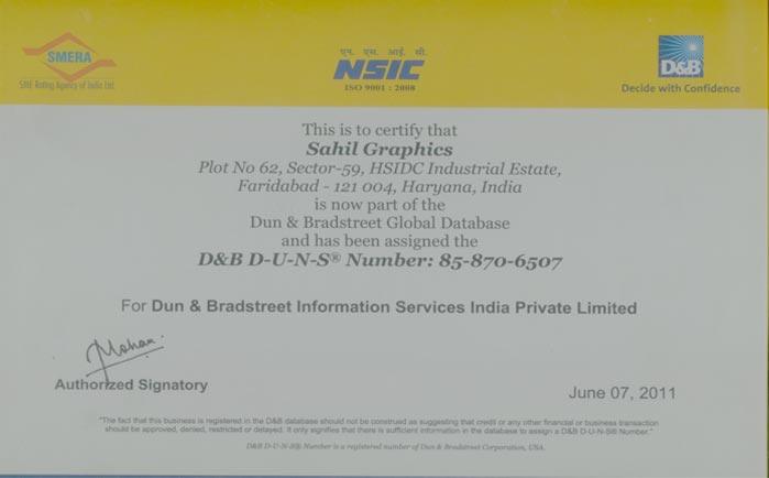 certificateImg2
