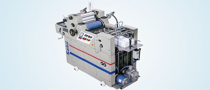 mini-offset-printing-machines1