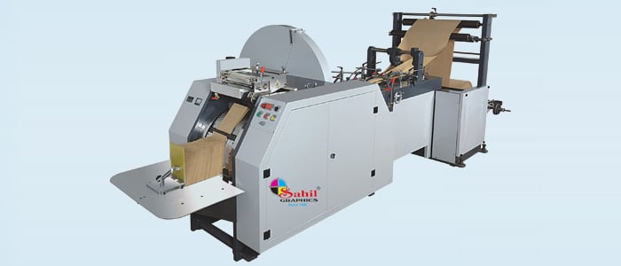 paper-bag-making-machine