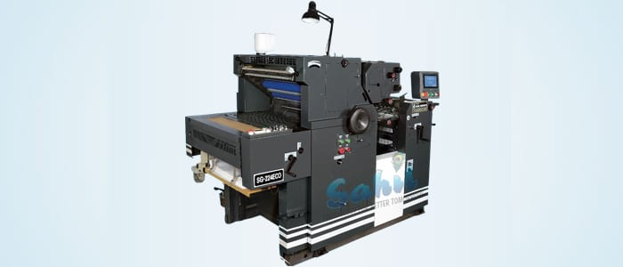 satellite-model-nonwoven-bagprinting-machine1